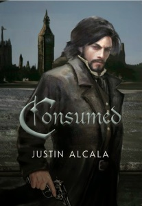 1f1c2-consumed_cover_final